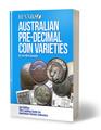 Renniks Australian Pre Decimal Coin Varieties 3rd Edition
