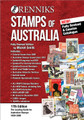 Renniks Stamps of Australia 17th Edition (Fully revised)