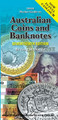 McDonalds Australian Coin and Banknotes 17th ed 2010 Soft Cover