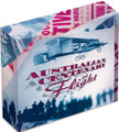 2010 Australian Centenary of Flight 1oz Silver Proof Coin