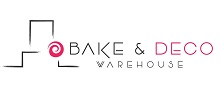 Bake & Deco Warehouse