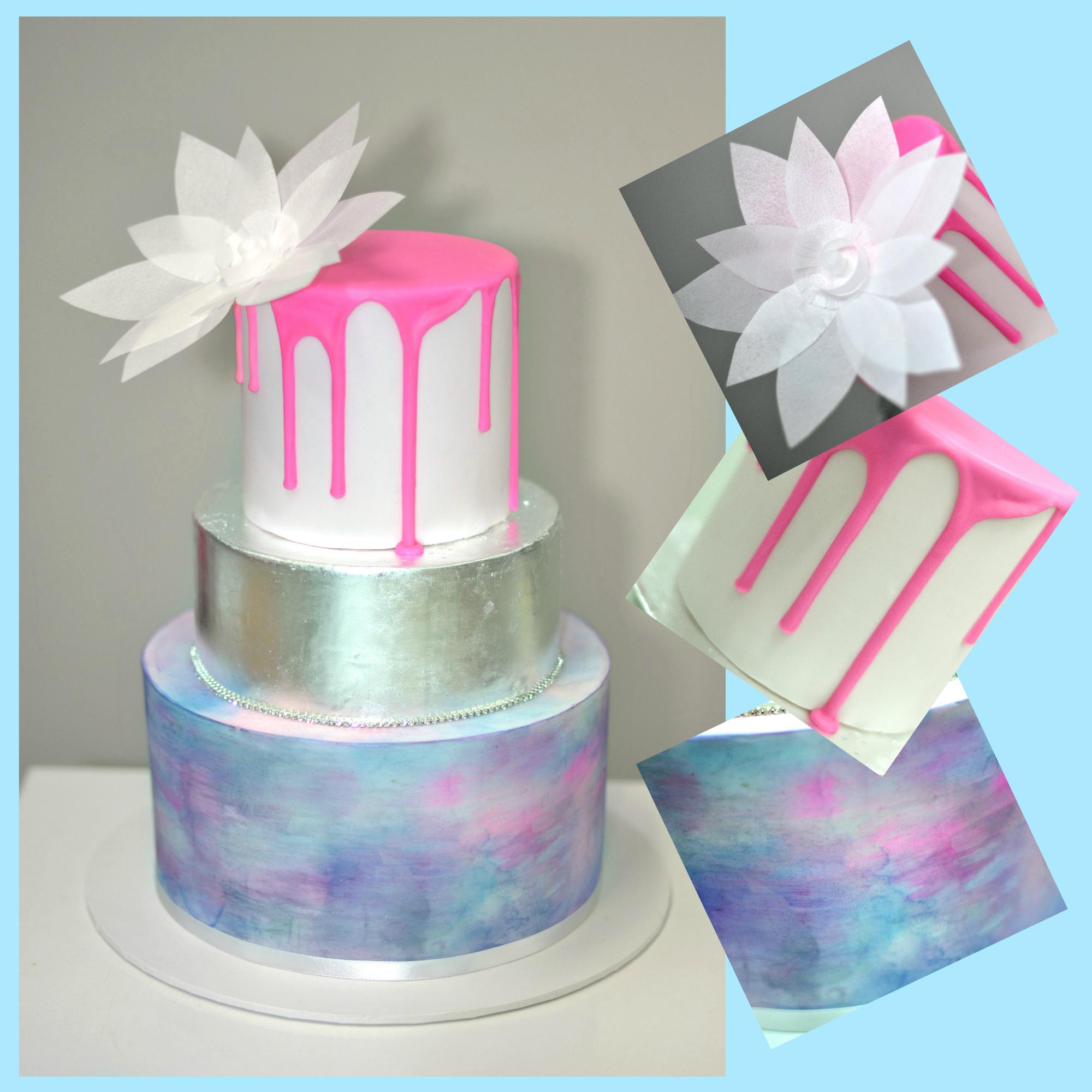 drip-cake.jpg