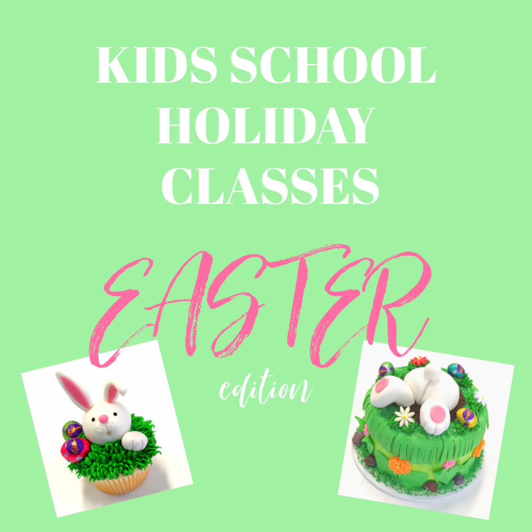 kid-s-school-holiday-classes-easter.png
