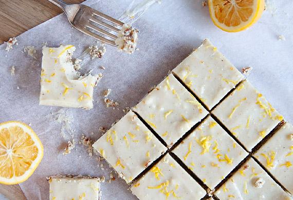 lemon-slice.jpg