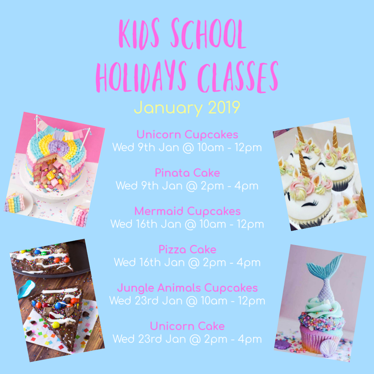 school-holidays-classes-1-57868.1544345105.1280.1280.png