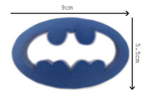 Batman Cutter