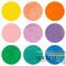 Rolkem Rainbow Spec Food Coloring