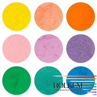 Rolkem Rainbow Spec Food Coloring