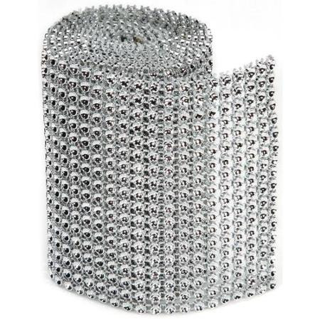Silver Bling Sheet