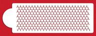 Honeycomb C773