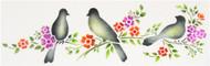 Love Bird C777