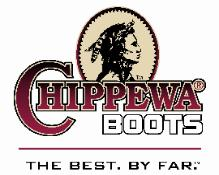 chippewa-logo.jpg