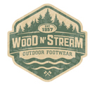 woodnstream-logo.jpg