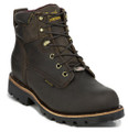 Chippewa Modoc  25203 Waterproof Insulated