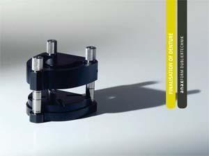 acryline-anaxform-cover-copy.jpg