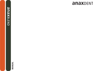 anaxblend-manual-cover.jpg