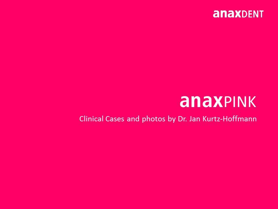 anaxpink-presentation.jpg