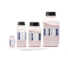 Acryline Powder: Pink