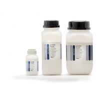 Acryline X-Ray DVT Powder (~12% Barium Sulfate)