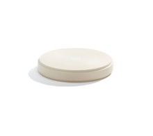 Pekkton Ivory Millable Disc
