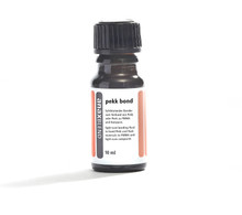 PEKKbond, 10ml