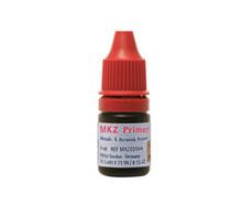 Bredent MKZ Primer (Zirkonia Primer), 3ml