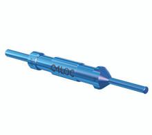 CM Loc Multi-Use Tool