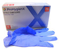 Nitrile Exam Gloves - XL
