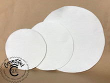 C-Brand polish pads
