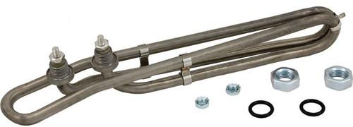 6000-106 Heater Element, Flow Thru 5.5kW, Replacement