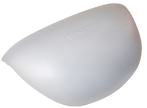 6472-970 formerly 6455-474 Sundance Spas 680 Spa Pillow