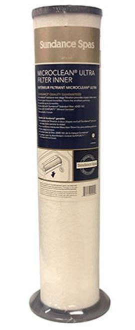6473-164 Sundance Spas MicroClean Ultra Filter Inner