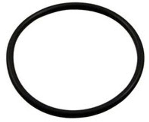 6500-816 Vico Pump Union O-Ring