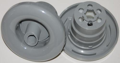 6540-162 Sundance Spas ProTouch Rotator