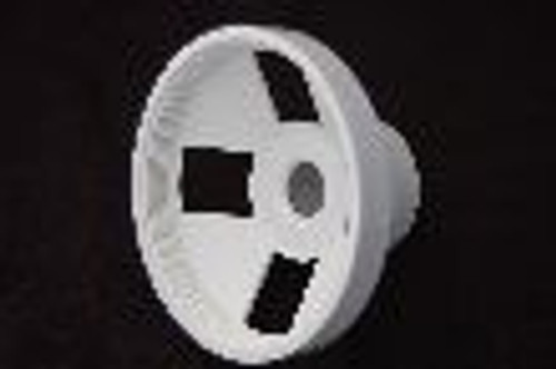 6540-444 Sundance Spas Twist Lock Light Wall Fitting