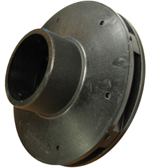 6540-971 Hayward 3500 Impeller, 2.60 HP