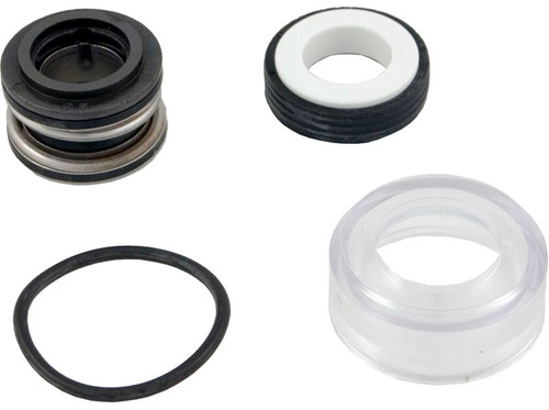 6540-985 Hayward LX Pump Seal