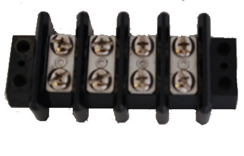 6560-016 Sundance Spas Terminal Strip, 4 Position