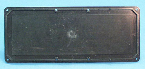 6560-042 Sundance Spas Heater Manifold Cover