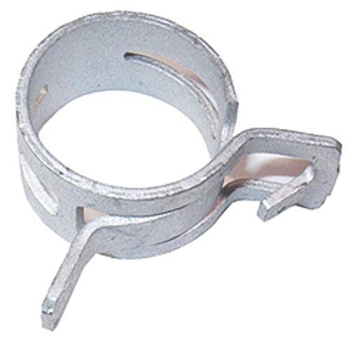 6570-033 Hose Clamp 5 Qty