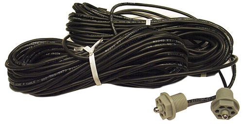 6600-169 Sundance Temperature Sensor with 50 ft. Cable for Inground Spas