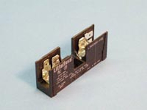 6660-046 Sundance Spas Mini Fuse Holder