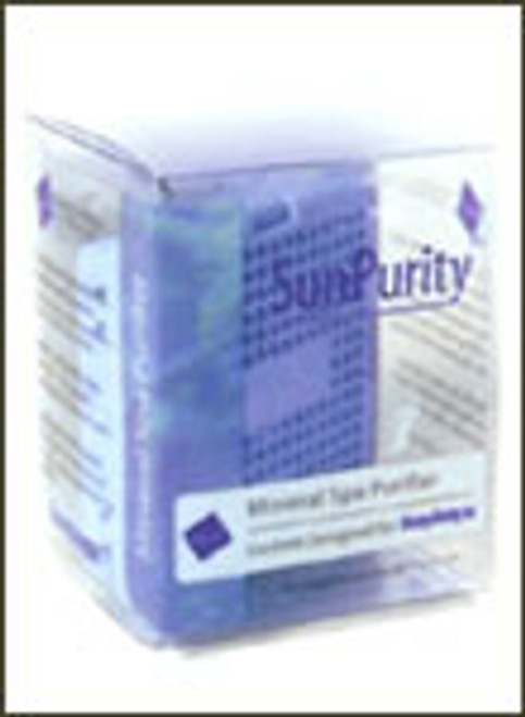 6890-780 SunPurity Mineral Purifier for Sundance Spas