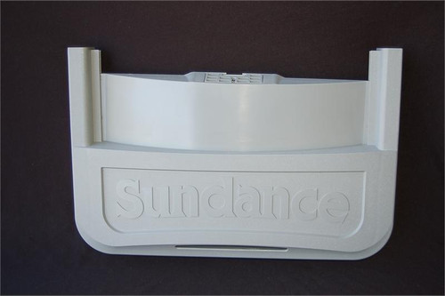 Sundance Spas Weir Assembly (2000+) 6540-882
