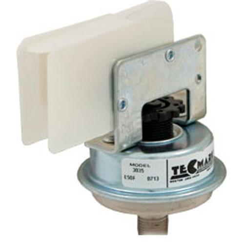 2000-064 1 PSI Pressure Switch, 1997-1999