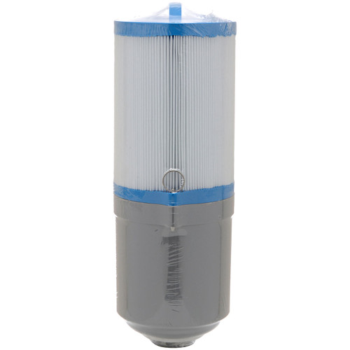 2472-234 Jacuzzi J-400 ProClarity Filter, 2012+ OEM Jacuzzi Factory Part