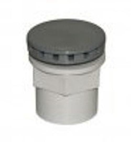 2540-360 Air High Output Injector, Pre-2002
