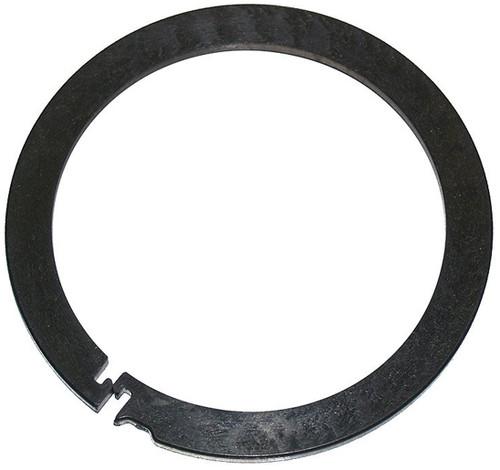 309190 J-220 Top Access Valve Snap Ring, 2005+
