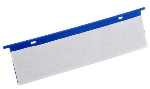 6540-188 Jacuzzi J-LX/J-LXL Skimmer Weir Filter, 2011+