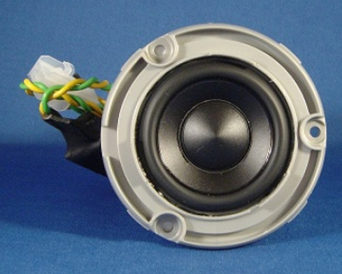 "6560-326 Aquatic Speaker 3"" inch OEM Sundance Spas / Jacuzzi Factory Part"